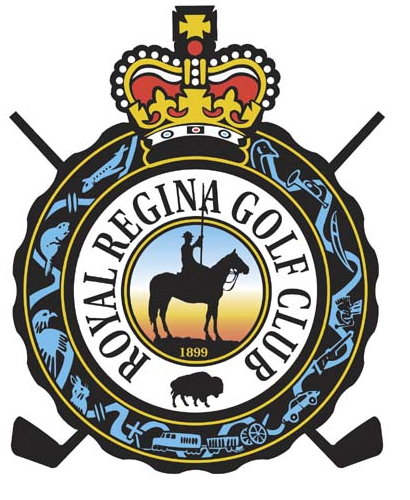 Royal Regina Logo(1).jpg