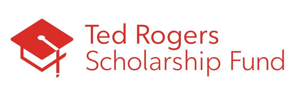 Ted-Rogers-Scholarship-1024x320.jpg