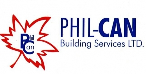 Phil-Can_logo.jpg