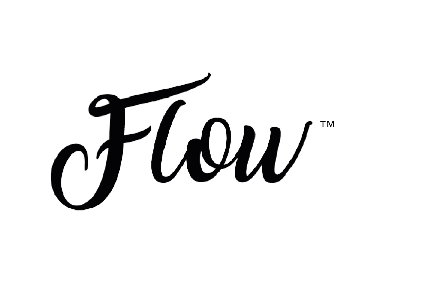 FLOW - Sustainable Options