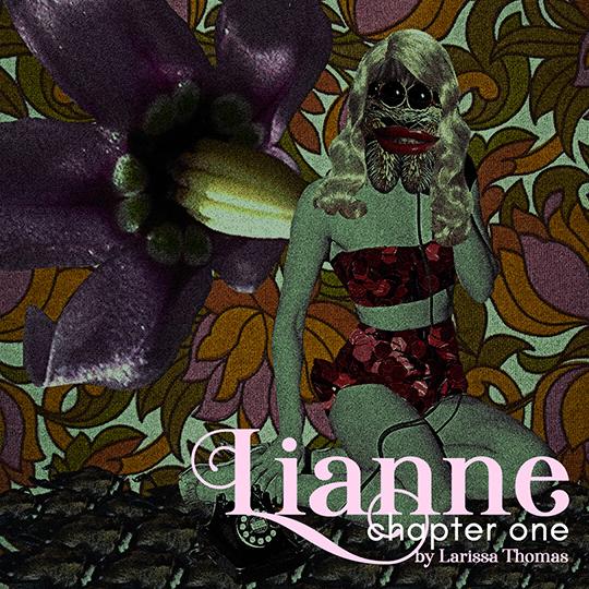 Lianne_Chapter1_flattened_sm.jpg
