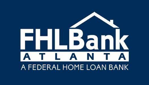 fhlbank-atlanta-companyupdate-1505230579836.jpg