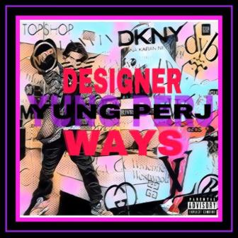 yungperj-designer ways art.png