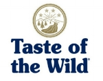 Tasteofthewild_logo.jpg
