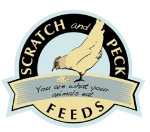 scratch_n_peck_logo.jpg