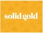solid_gold_logo.jpg