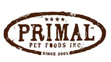 primal_petfodd_logo.jpg