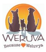 weruva_logo.jpg