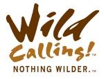WildCalling_logo.jpg
