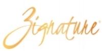 zignature_logo.jpg