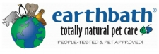 earthbath_logo.jpg