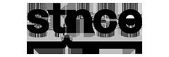 stnce-logo.png