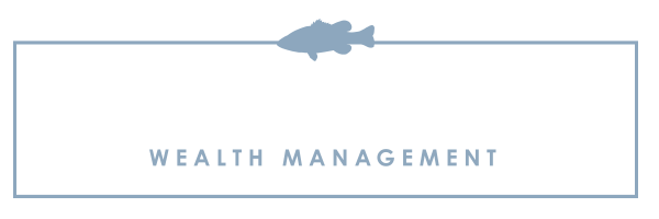 Wissahickon Wealth Management