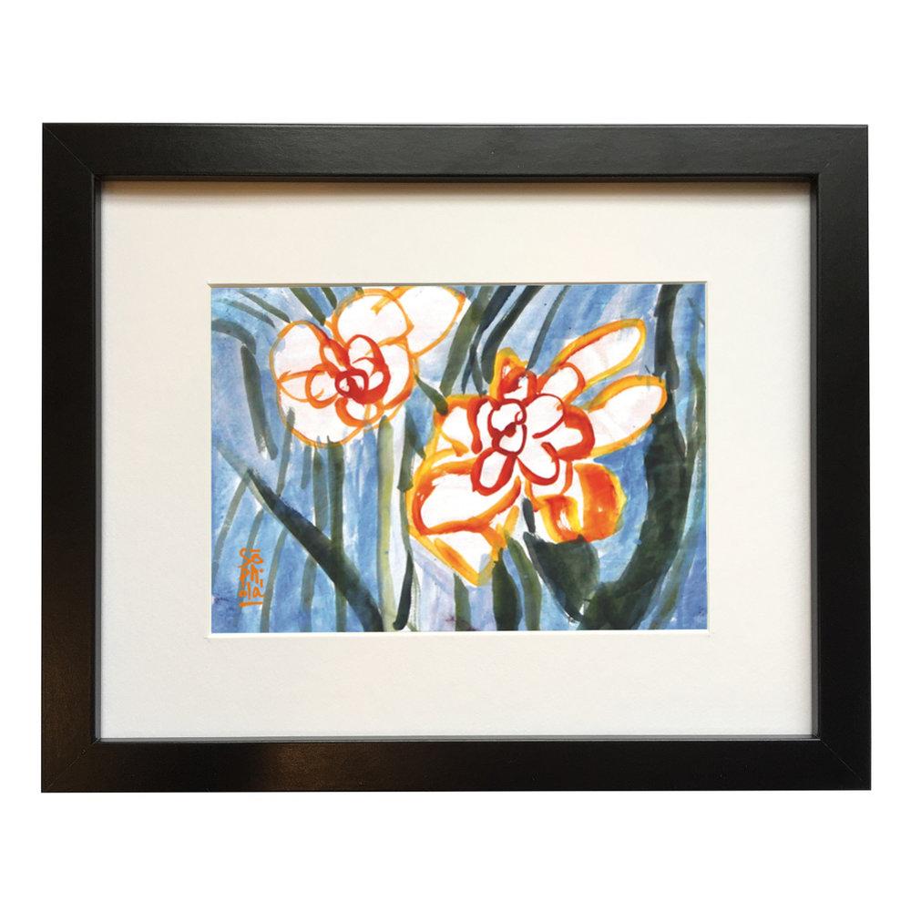 Daffodils Large.jpg