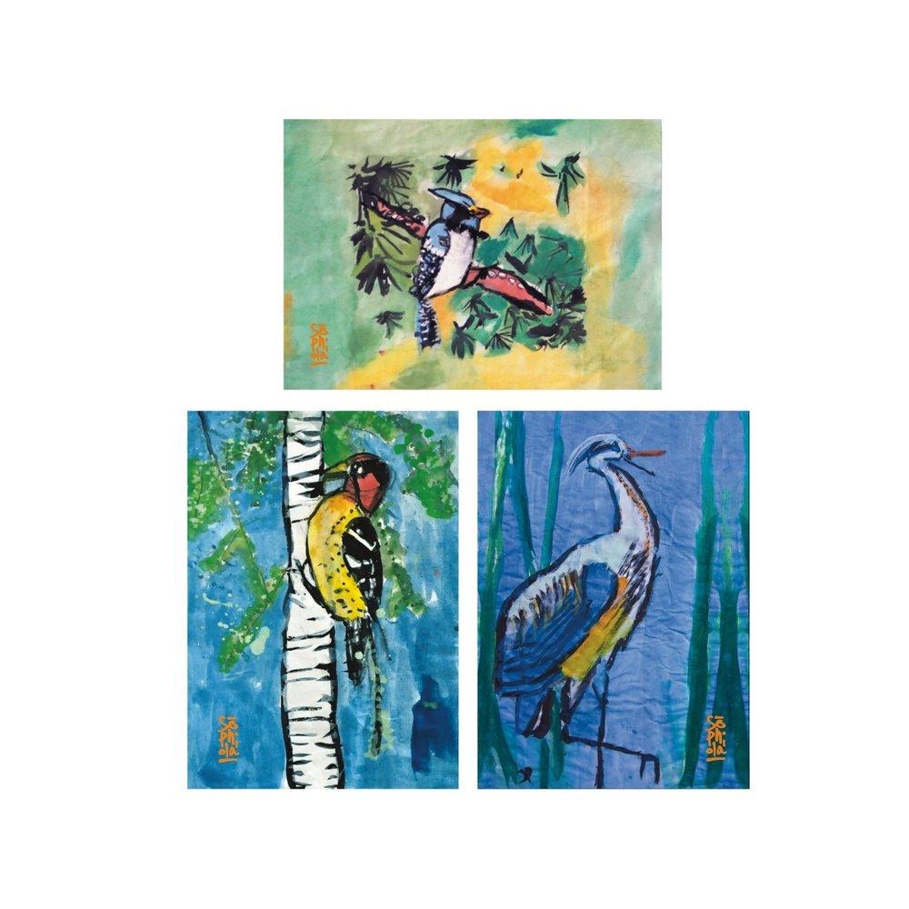 More Birds.jpg