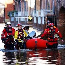 Flood rescue.jpg