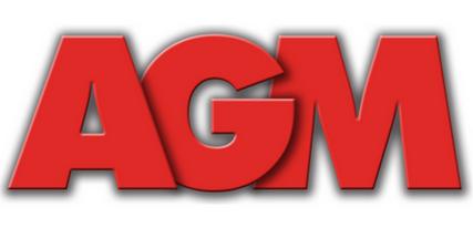 AGM 2017.jpg
