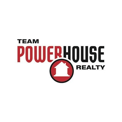 Contact Information:  - Team Powerhouse Realty1253 5th Avenue Prince George, British Columbia V2L 3L3Team: (250) 596-2100 Fax: (250) 563-1005