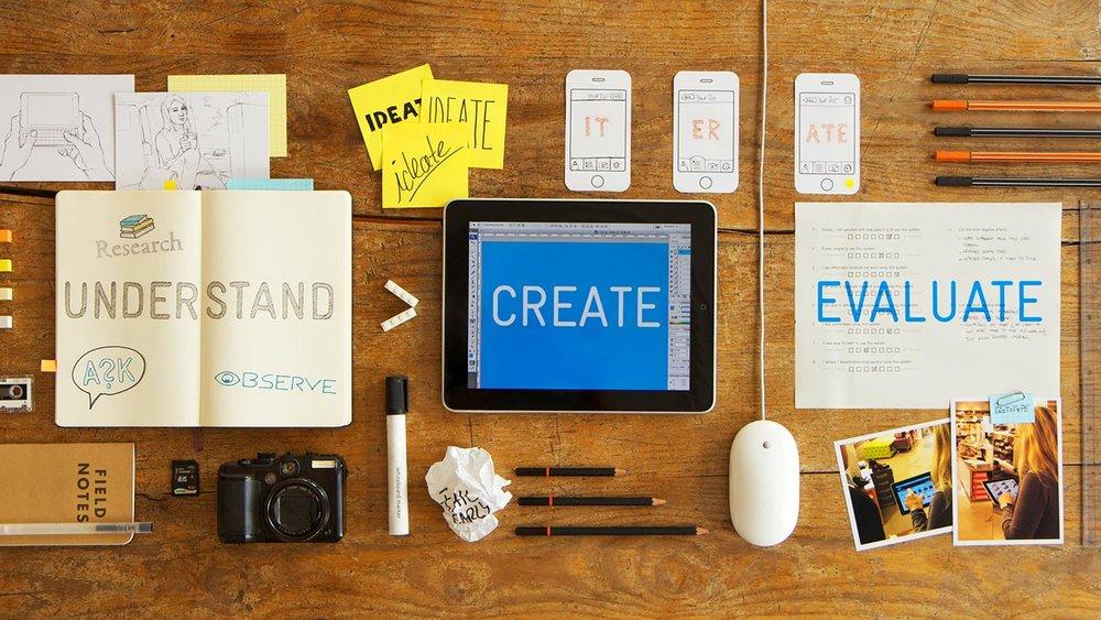 marketing process.jpg
