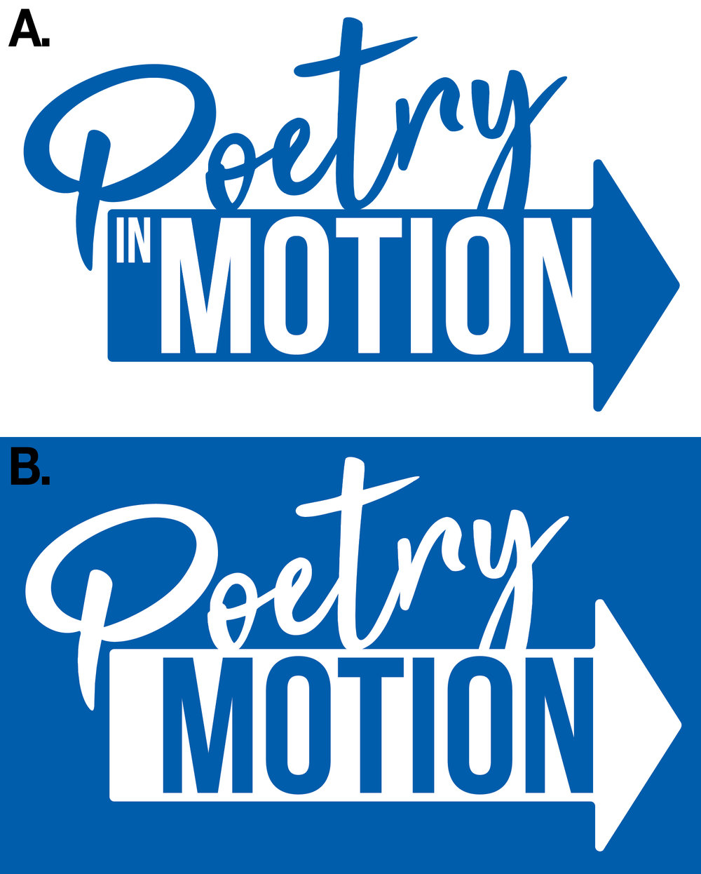 Poetry In Motion  - Logo Concepts.jpg