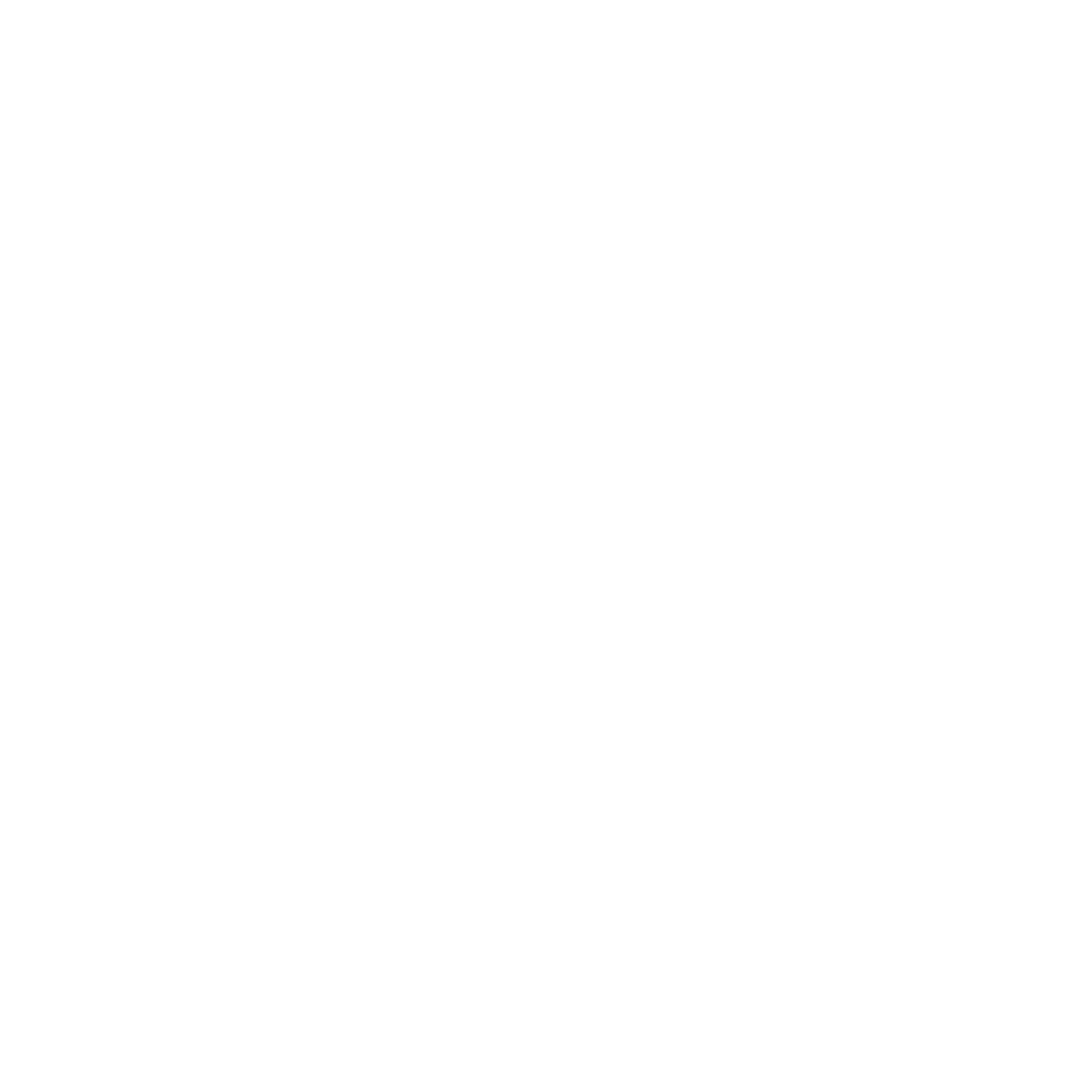coffee-10.png