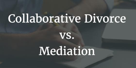 CD vs Mediation.jpeg