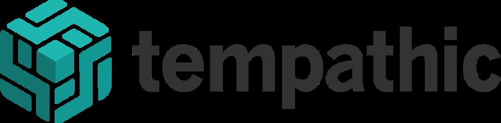 Tempathic horizontal logo.png