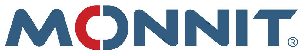 Monnit Logo HR.jpg