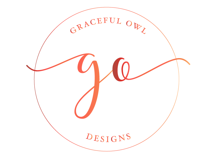Graceful Owl Designs