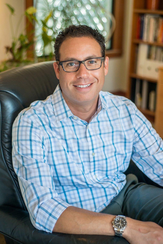 Dr. Robert Perl