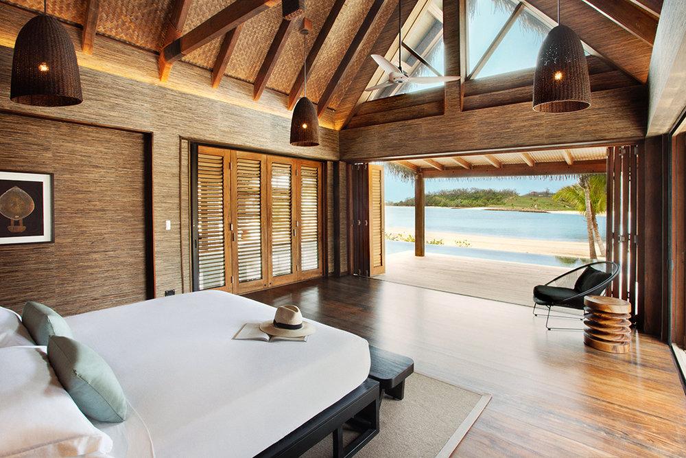 beach residence 01 SS fiji.jpg