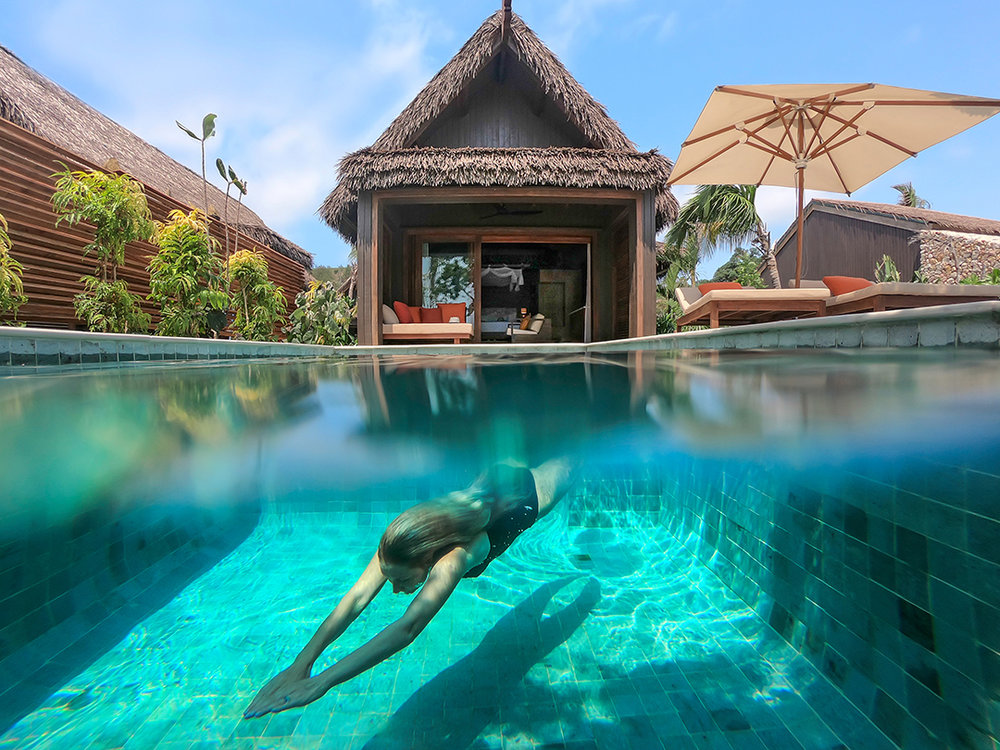 pool villa 03 SS fiji.jpg