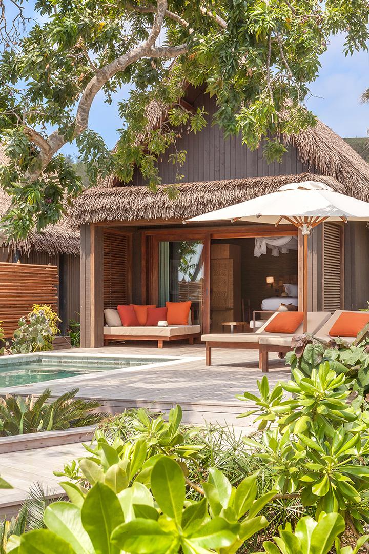 pool villa 04 SS fiji-720px.jpg