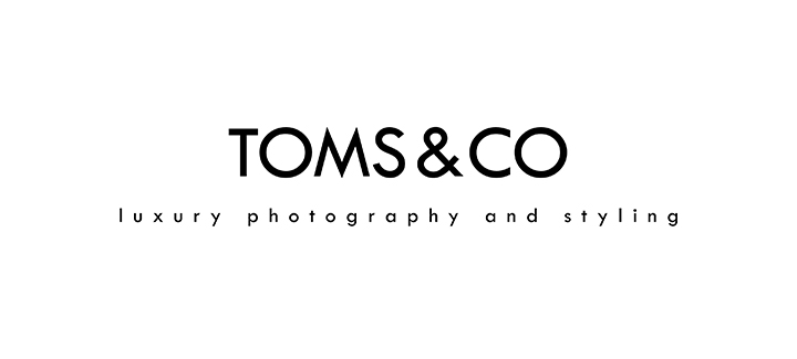 tomsandco_bw_logo.jpg