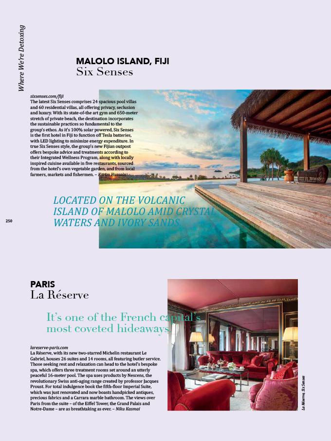 A Magazine MayJune 2018 -2.jpg