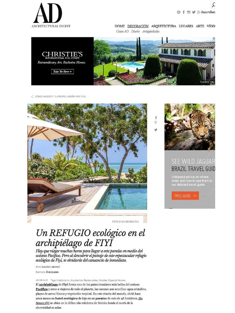 Revistaad.es 28.08.18.1.jpg