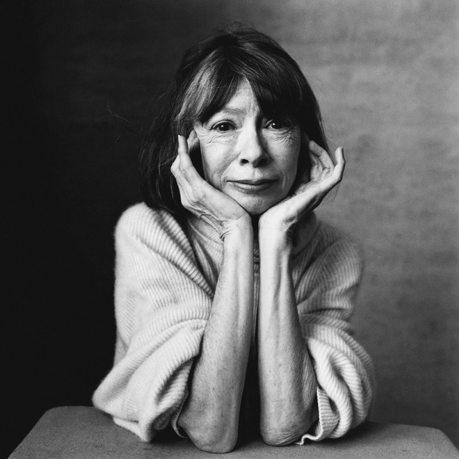 holding-joan-didion-griffin-dunne-documentary.jpg
