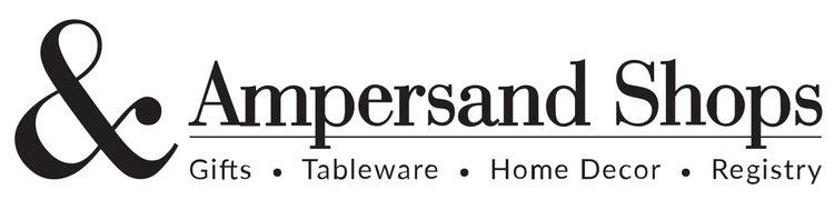 Ampersand+2-1.jpg