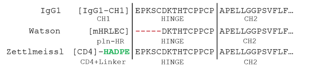 Screen Shot 2018-01-24 at 11.17.16 AM.png