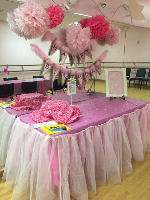princess birthday party.JPG