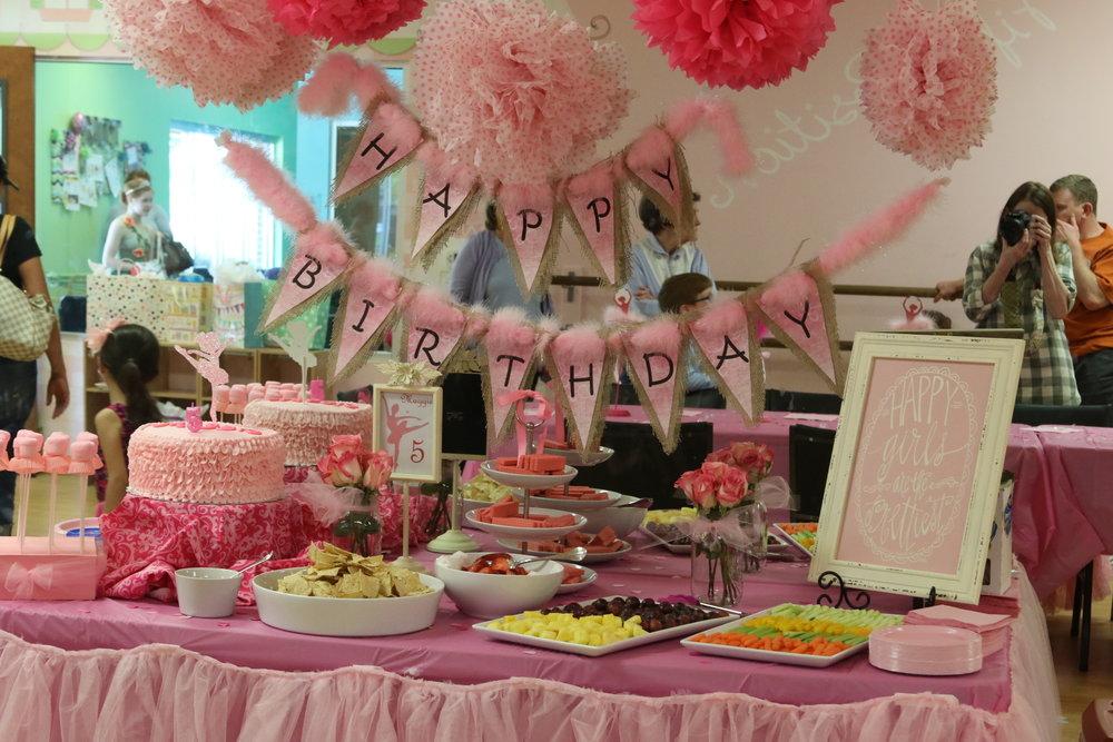 dance birthday party (1).JPG