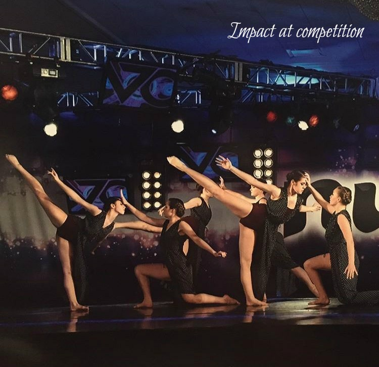 dance competition gallery.jpg