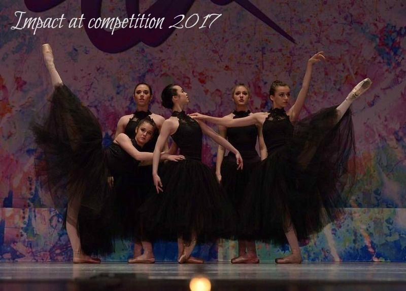 ballet competition gallery.jpg