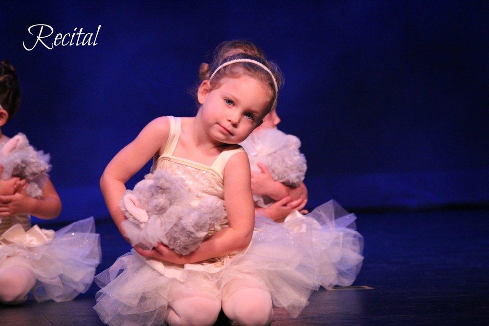 ballet recital gallery 2.jpg