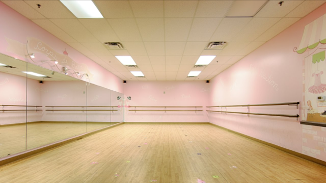 dance studio contact 2.PNG