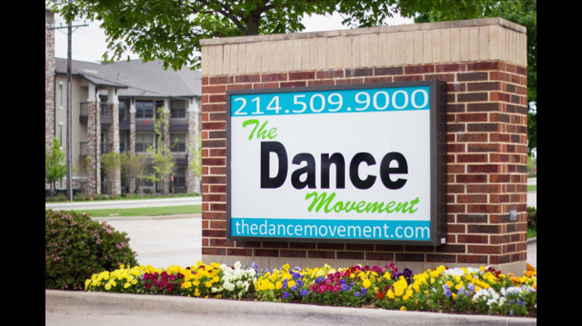 dance studio contact 3.PNG