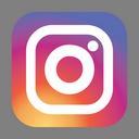 Instagram-logo-2016-01-128x128-1.png