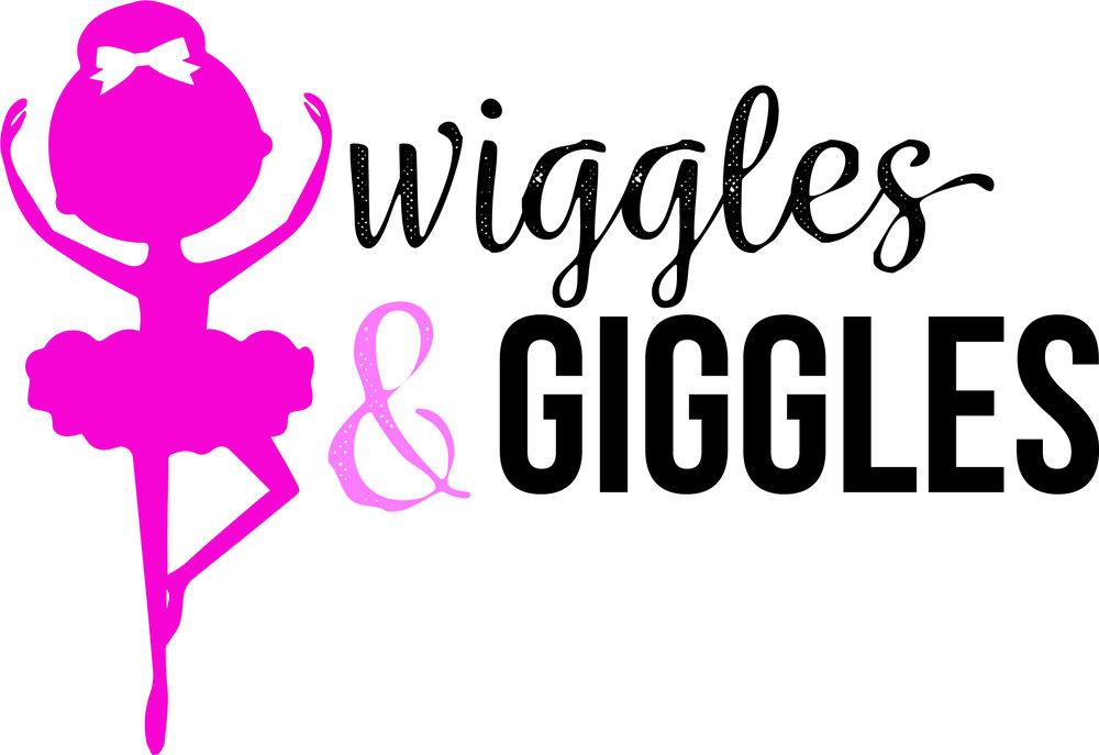 Wiggles+Giggles_Logo.jpg