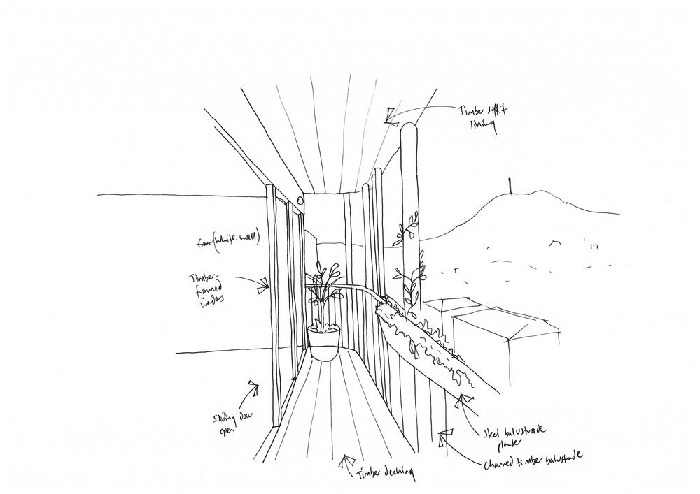 1609-170710-Apartment Interior Sketches-Balcony.jpg