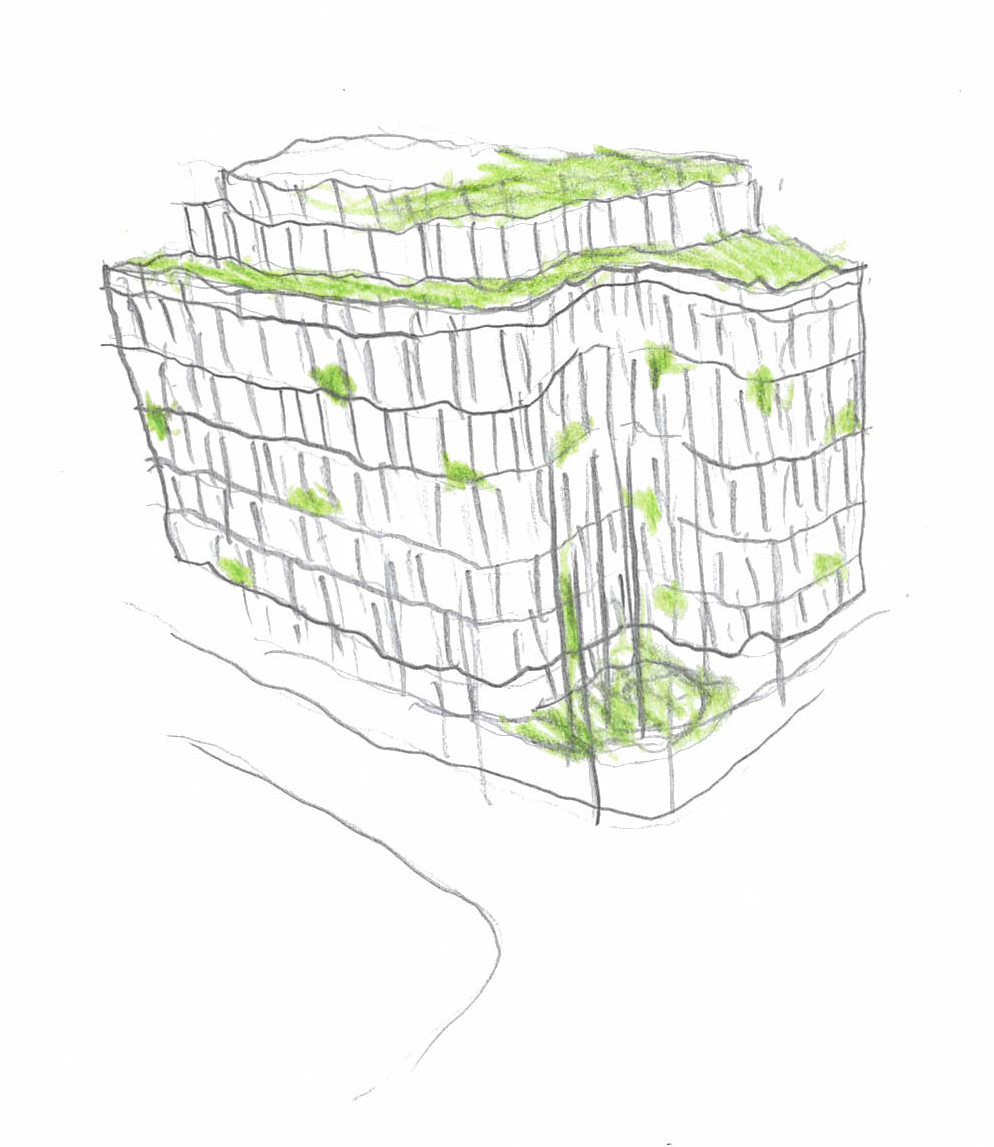 Living Building Year 1.jpg